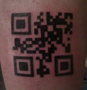 species5618 qrcode tattoo1